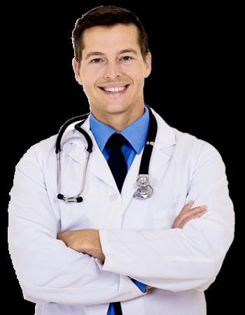 doc-muestra