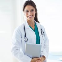 doctora-02