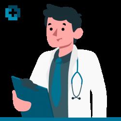 cmdr-dr-generico